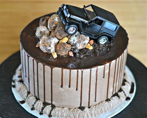 jeep logo cake 25 best ideas about jeep cake on pinterest 3d cake