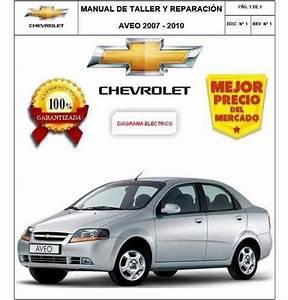 Diagramas Chevrolet  U3010 Ofertas Enero  U3011