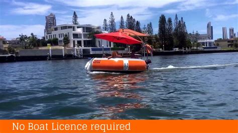 Round A Boat Gold Coast bbq round boat hire gold coast youtube
