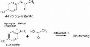 Molekülmasse Berechnen : aspirin und paracetamol zwei schmerzstillende medikamente im vergleich ~ Themetempest.com Abrechnung
