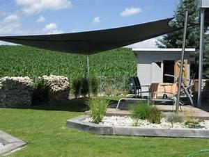Sonnensegel Kleinen Balkon : sonnensegel privat sonnenschutz f r ihr zuhause ~ Markanthonyermac.com Haus und Dekorationen