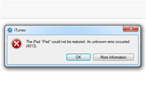 iphone error 4005 how to fix iphone 6 errors 4005 4013 4014 after ios 8 3