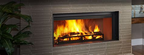 Kamin Mit Holz by Product Specifications Heatilator