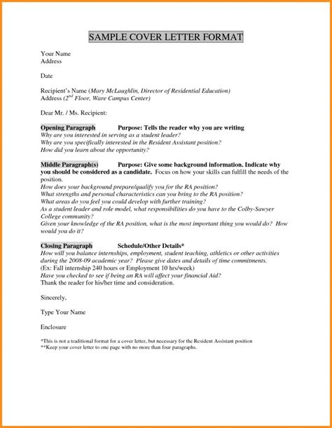 Define these thesis claim in writing claim in writing design presentation associates