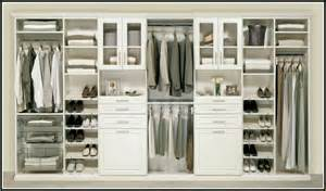 kitchen cabinet remodel ideas closets by design classic home design ideas
