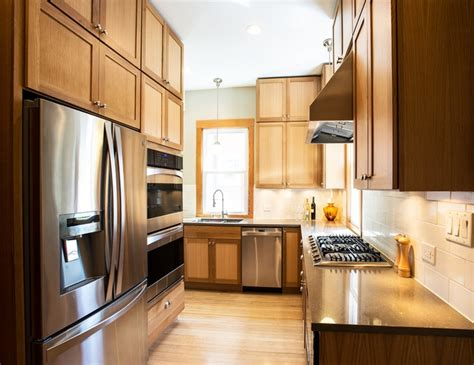 48 Best Images About Kitchen Remodel On