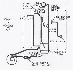 1978 Firebird Trans Am Wiring Diagram On Ford  1978  Free Engine Image For User Manual Download