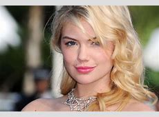 Download Best Facebook Kate Upton Covers Wallpaper HD FREE