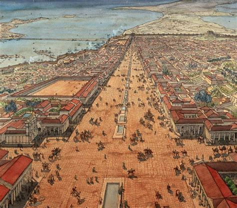 the siege of constantinople ancient alexandria tourism and travel for recreation