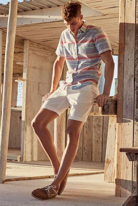 Best 25+ Menu0026#39;s beach outfits ideas on Pinterest