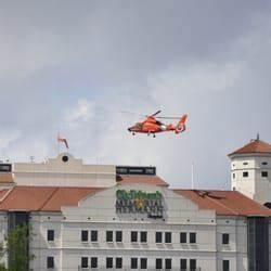 Children's Memorial Hermann Hospital - 24 Photos & 14 ...