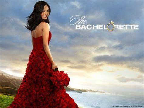 The Bachelorette: The Complete Ninth Season, Ep. 1