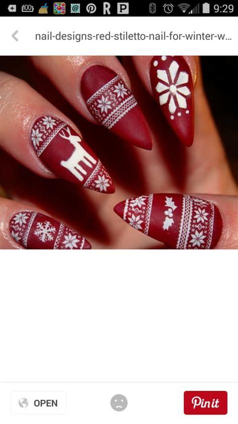 fancy nail salon    reviews nail salons