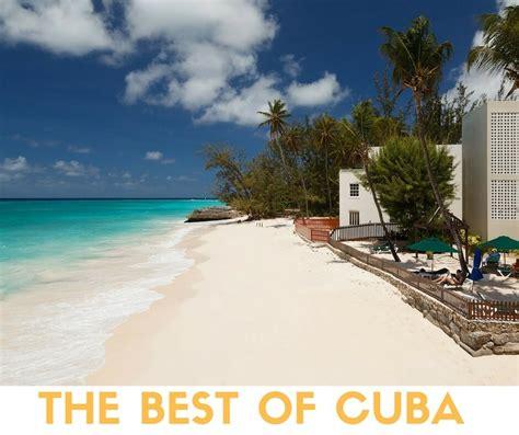 best cuba travel guide cuba travel guide