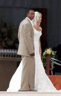 vera wang wedding dresses 2011 elin nordegren who wore vera wang wedding gowns