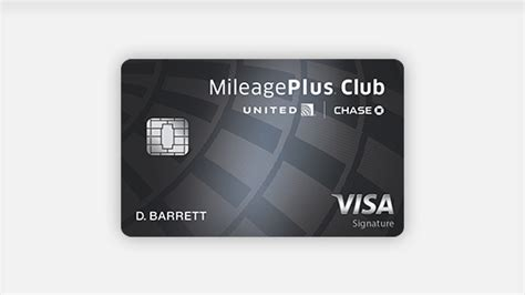 united airlines gift card exchange lamoureph blog