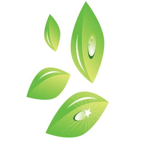 Bell Sprinkler and Landscape Management - Serving Boise ...