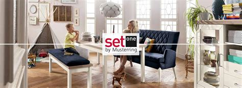 Set One By Musterring Kaufen by Set One By Musterring Kaufen Yourhome