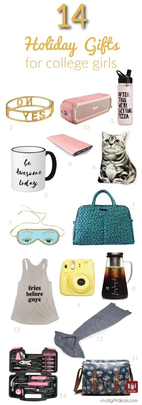 christmas gifts for college kids 14 great gift ideas for college s gift ideas