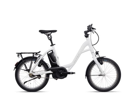 flyer e bike 2018 flyer flogo 3 01r city e bike 2018