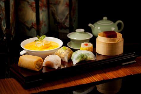 cuisine cuisine upscale restaurant tsim sha tsui