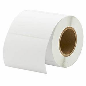 primera technology 6x4quot matte paper labels 625 labels 74978 With 6x4 label printer