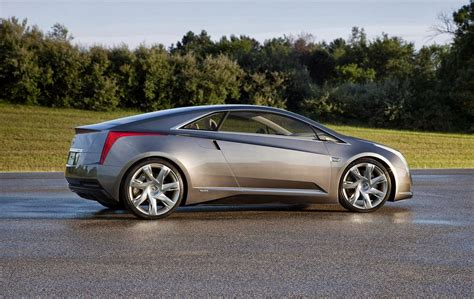 2014 Cadillac Price by 2014 Cadillac Elr Review Price Specification Engine