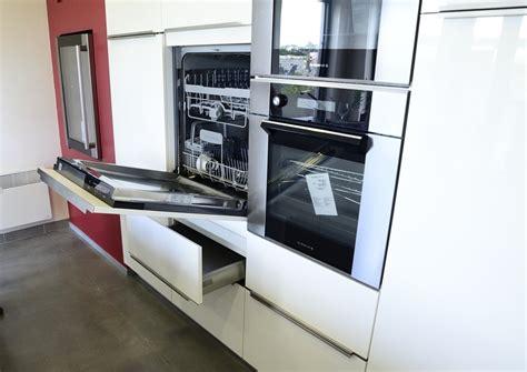 lave vaisselle en hauteur cuisine accessoires de cuisine cuisines acr