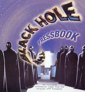 25+ best ideas about The Black Hole Movie on Pinterest ...