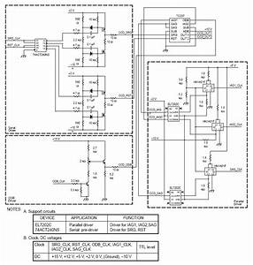 Ccd Wiring Diagram - Wiring Diagrams Image Free