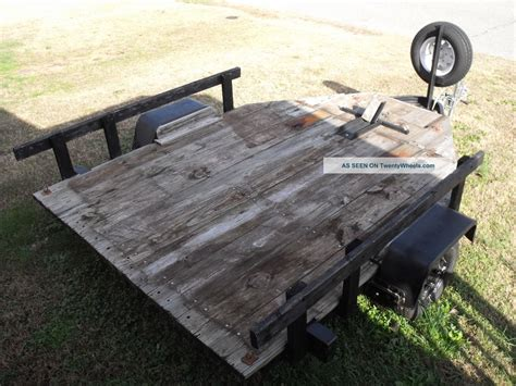 2 extreme max 5001.5044 wide motorcycle scissor jack. Homemade wood motorcycle lift table | Project shed