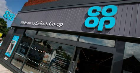 supermarket chain  op launch   dinner meal deal wales