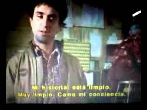 Taxi Driver Mov... Taxi Driver Love Quotes