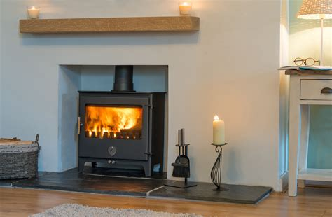 Staffordshire Wood Burning Stoves Supplier|wood Burning Stoves Showroom Portable Electric Oven Stove Wood Birning Lp Gas Heater Ge Over Microwave Lennox Stoves Fireplaces Burning For Mobile Home Consumer Reports Pellet Most Efficient
