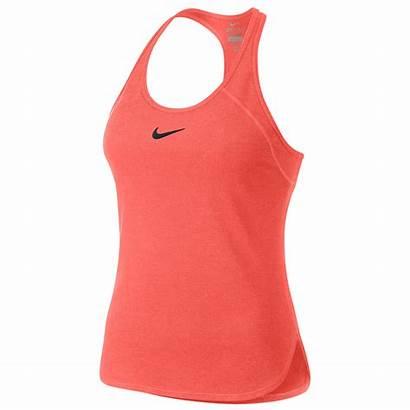 Nike Tank Dry Court Slam Tennis