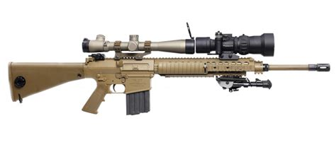 Different 308 AR Lowers and Forward Assist position - Page ...