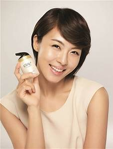 Ha Ji Won Song Hye Kyo And Song Ji Hyo Are Among The Top