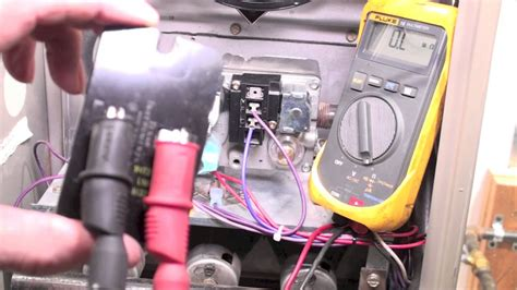 aux limit switch wiring diagram great design  wiring diagram