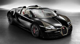 Average Bugatti Owner by Average Bugatti Owner Owns 84 Cars Carsdirect