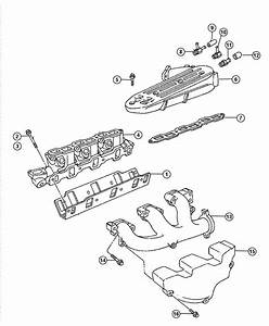 Mazda 929 Fuel Pump Wiring Nissan 240sx Fuel Pump Wiring Wiring Diagram