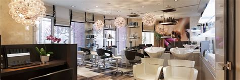 cover beauty bar metrocentre cover beauty