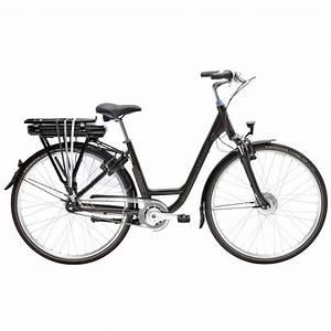 Vélo Electrique Peugeot : le v lo lectrique peugeot ec03 nexus 7 d couvrir chez cyclable ~ Medecine-chirurgie-esthetiques.com Avis de Voitures