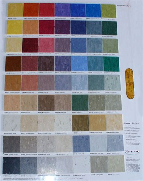 armstrong flooring vct armstrong vct tile colors creative your space vct tile kitchens and basements