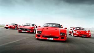 Enzo New Ferrari Wallpapers Ferrari Wallpapers HD