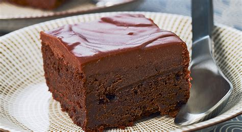 dessert au mascarpone et chocolat easy dessert cake mascarpone chocolate cake