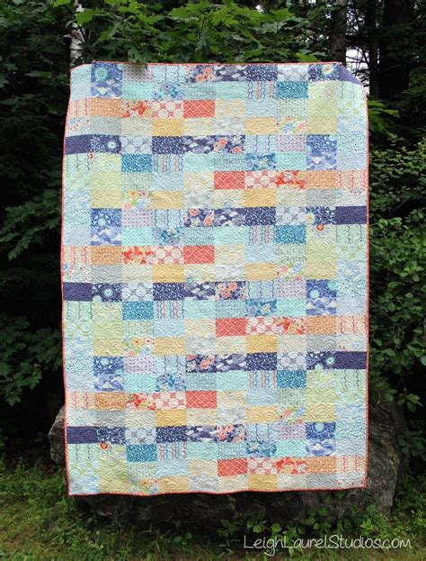 ebb  flow quilt pattern favequiltscom