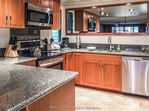 Important Kitchen Appliances Costco Dining Room Furniture Memorial Day Sales Liquidators Orlando Stores In Savannah Ga Lake House Amish Settee Augusta