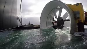 Feu Vert Cherbourg : naval group r duit ses effectifs dans sa filiale sp cialis e dans les energies marines ~ Medecine-chirurgie-esthetiques.com Avis de Voitures