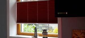 Was Ist Ein Plissee : was ist ein plissee und wo setze ich es ein ~ Bigdaddyawards.com Haus und Dekorationen