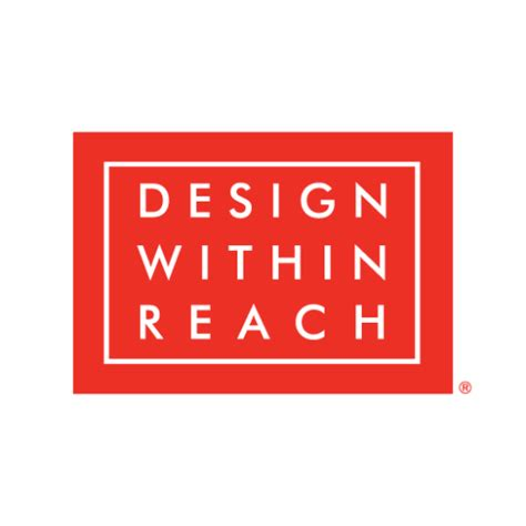 Design Within Reach by Design Within Reach Dwr Tweets